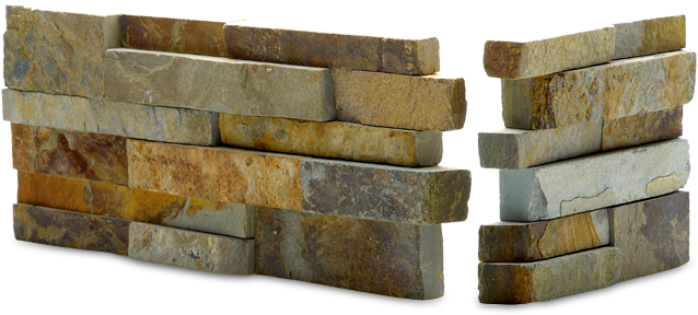 Kamień naturalny Opole
