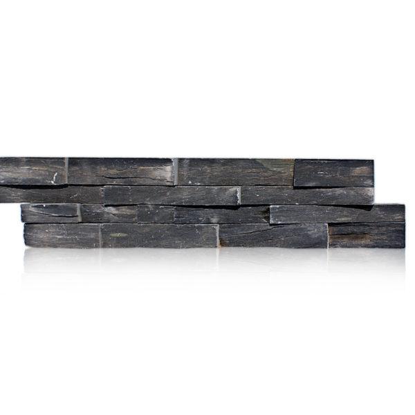 Grey kamień Opole Panele kamienne Grey