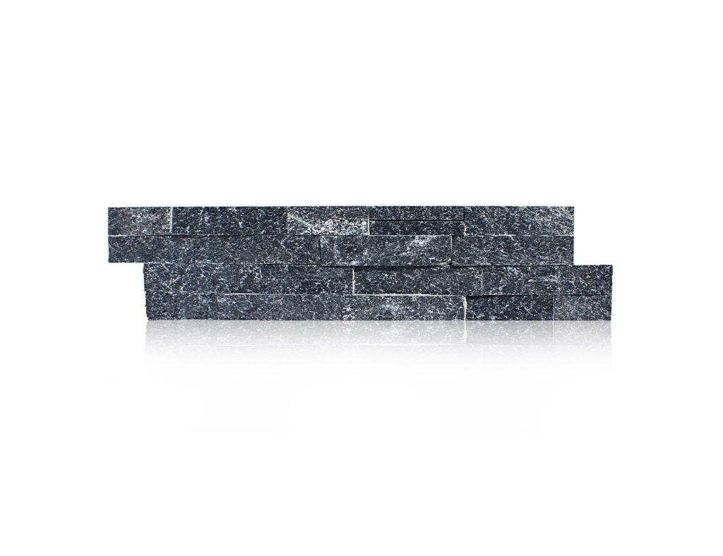 Kamien naturalny karbon