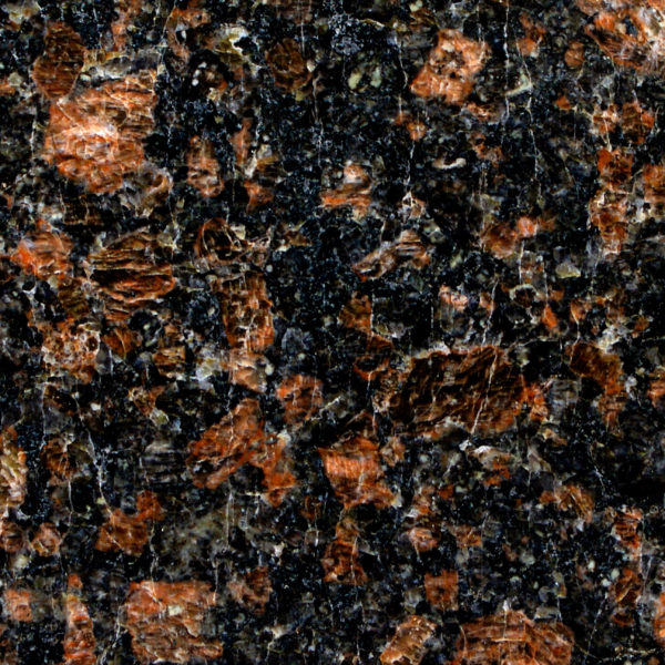 Kamień granitowy Tan Brown