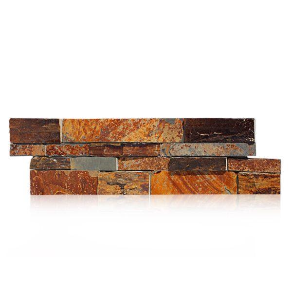 Panel kamienny Amber, naturalne panele kamienne