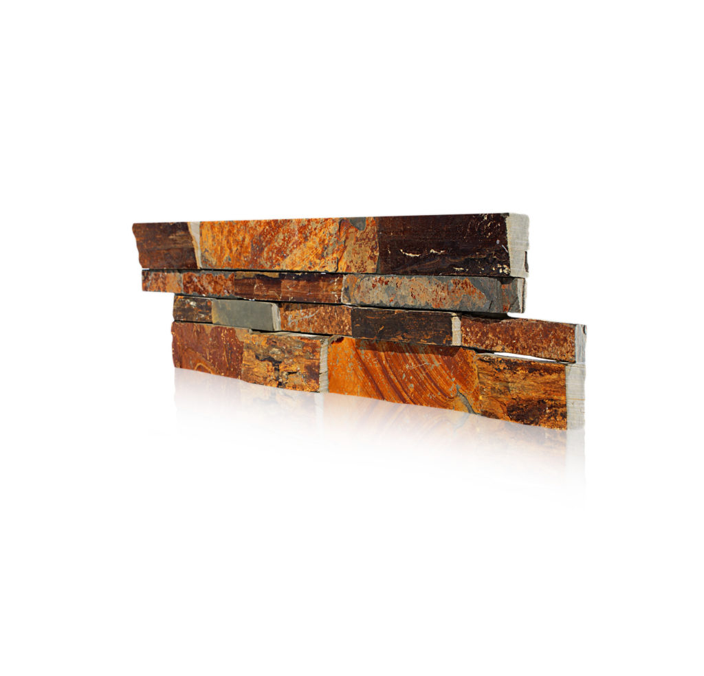 Panele kamienne Amber Panel dekoracyjny Amber