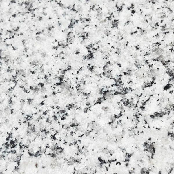 Granit Grey Pearl Blaty kamienne Schody granitowe Paraperty granitowe