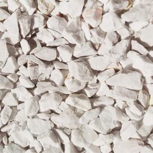 kamień ogrodowy podsypka 1m300x300