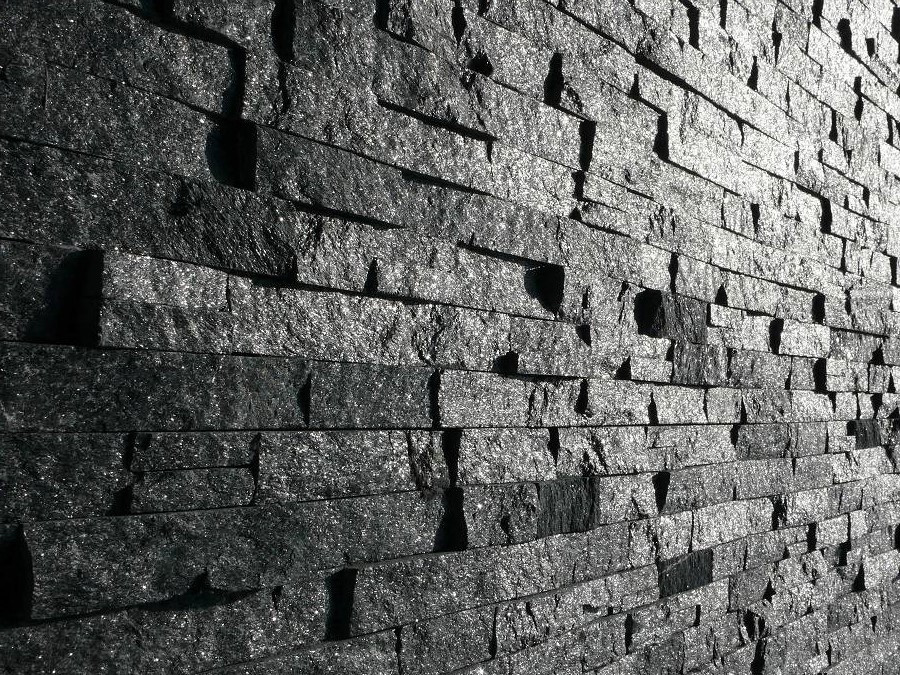 karbon panele naturalne