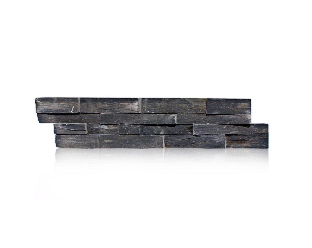 Panele naturalne Grey, panele kamienne, panele elewacyjne