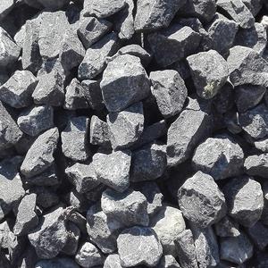 Kamień dekoracyjny - Bazalt - OPOLE KAMIEŃ