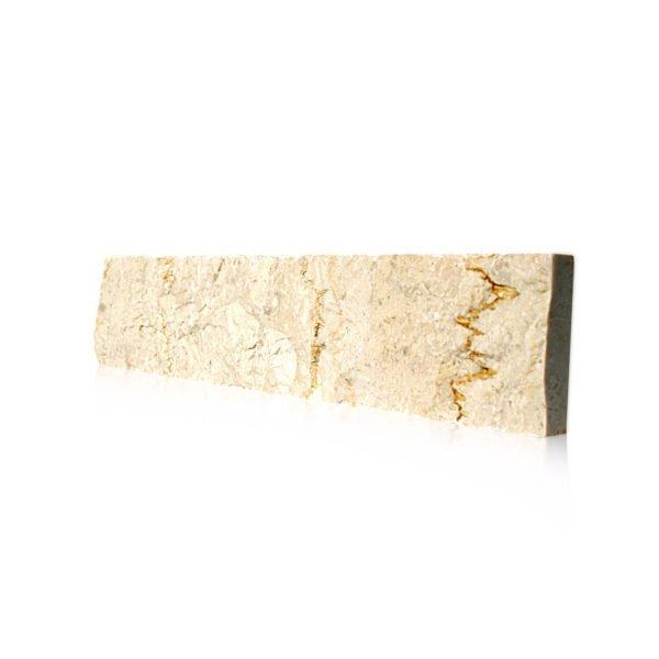 Naturalny panel ozdobny GR4-E kamien naturalny elewacyjny