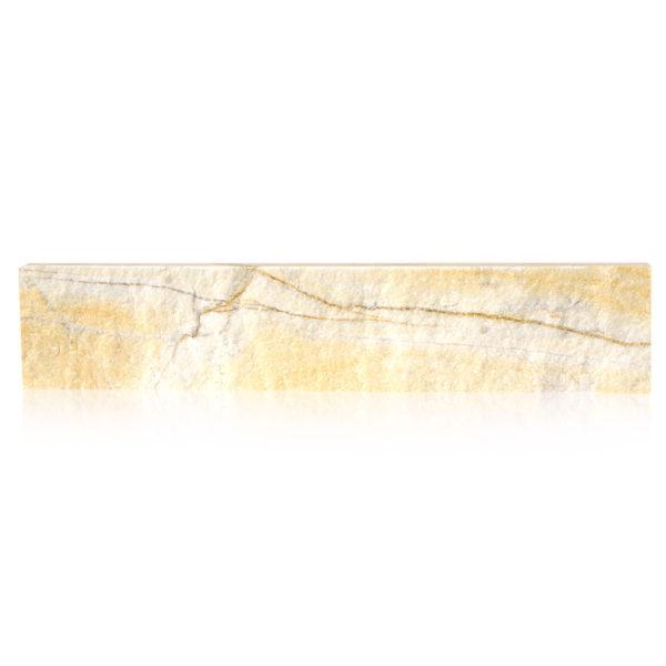 Naturalne panele na sciane GR4-F