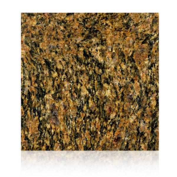 Granit rosette na parapety i blaty