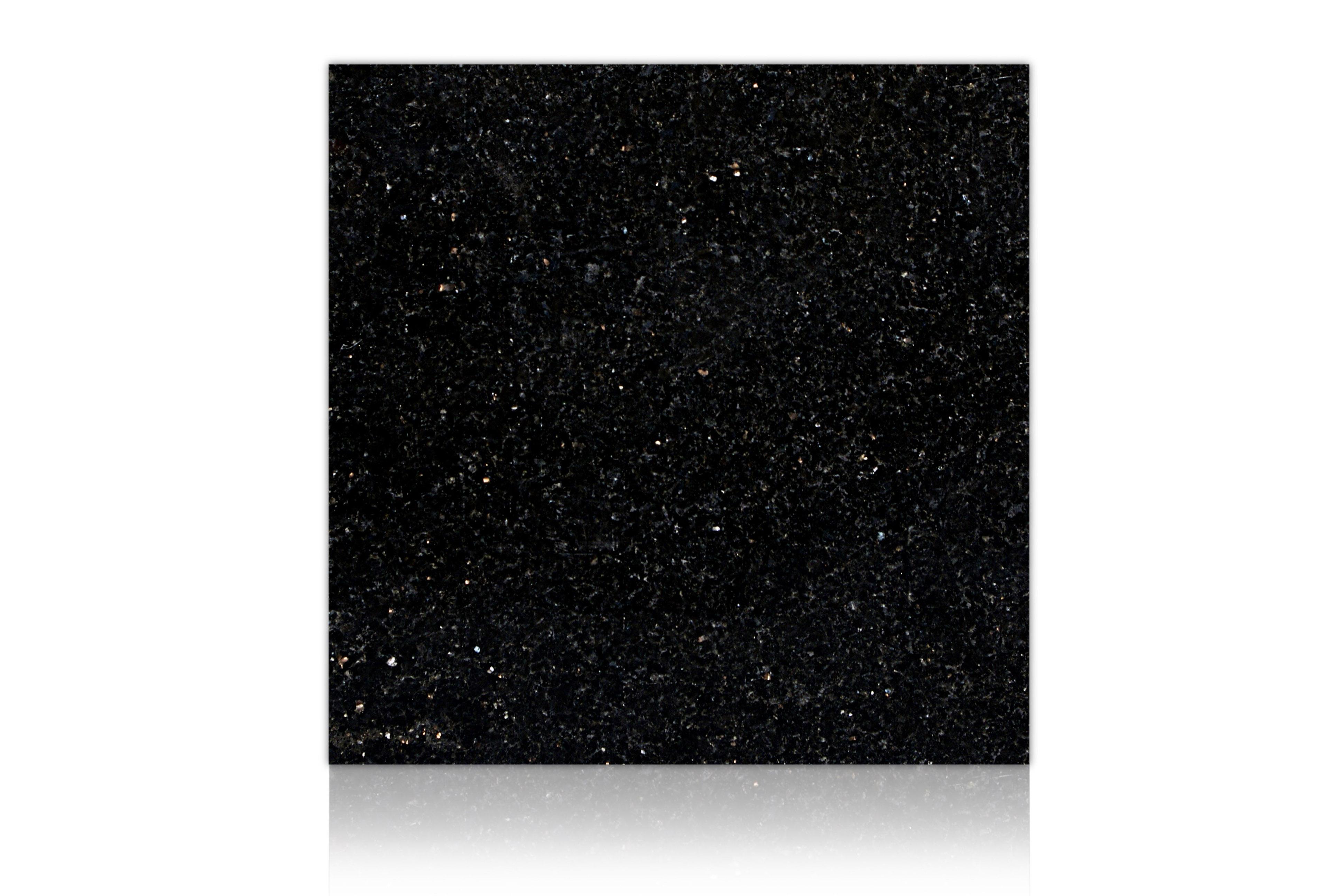 granit star galaxy kamie naturalny dekoracyjny kamie ogrodowy hurtownia kamienia opole. Black Bedroom Furniture Sets. Home Design Ideas