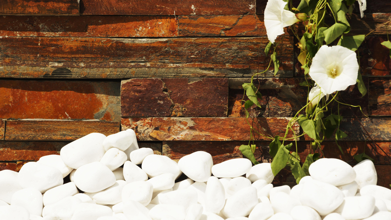 Kamień elewacyjny Amber