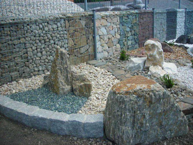 Granit lupek odpad granitowy kostka brukowa obrzeze kamien OPOLE