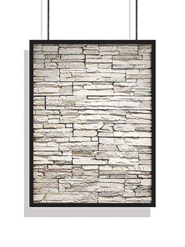 Kamień dekoracyjny - panele kamienne śląsk