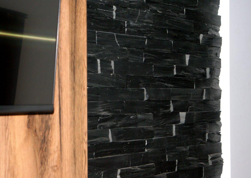 kamien elewacyjny grey