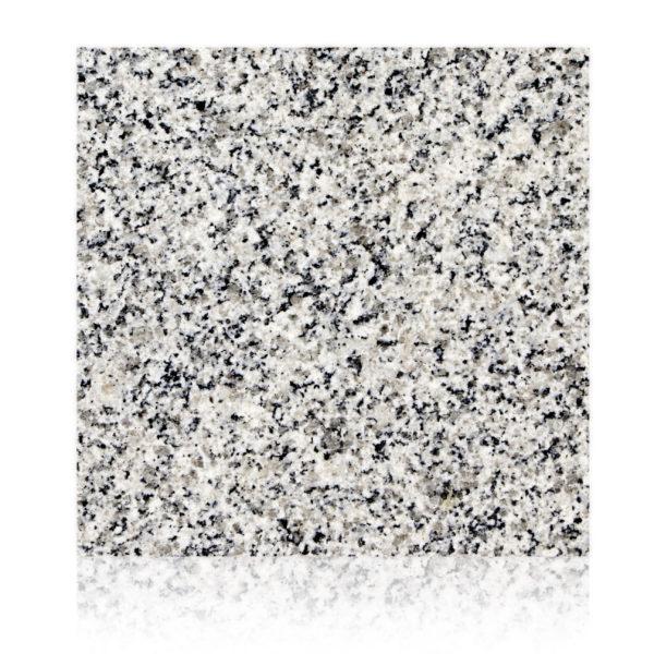Granit Grey Pearl