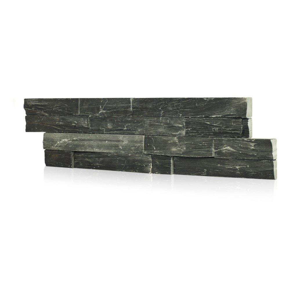 Kamień elewacyjny grey