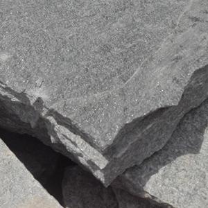 Płytki surowo łupane Kavalas kamień naturalny 300x300 2