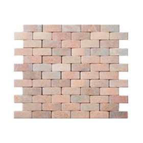 mozaiki kamienne