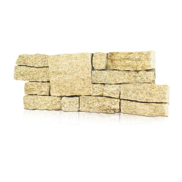 Kamień elewacyjny Murak