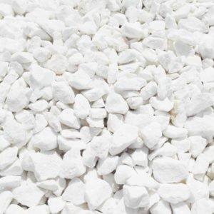 Grys biały thassos