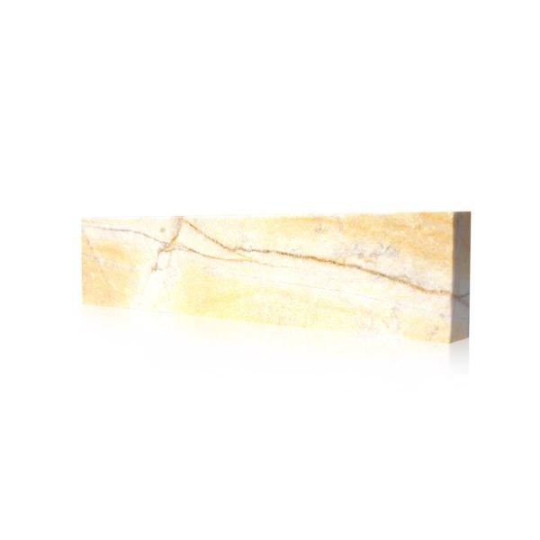 Panel kamienny GR4-F naturalny panel elewacyjny