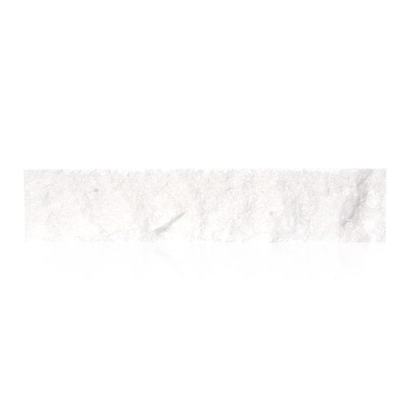 Płytki kamienne GR5 Solony, naturalne panele kamienne na sciane i elewacje