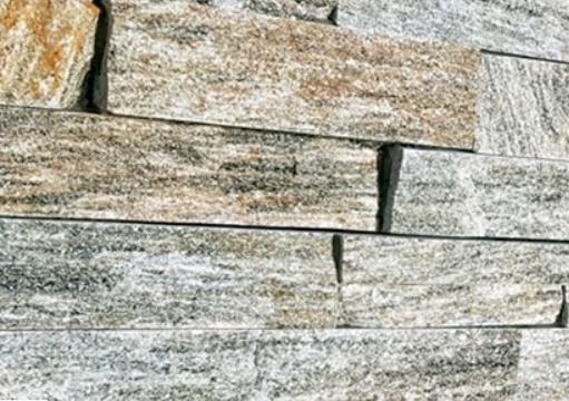 Wood.PNG1