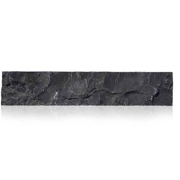 Panel naturalny bazalt traski