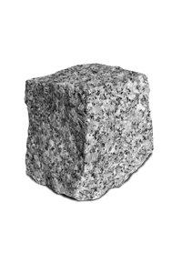 kostka-granitowa-200x300-granit-duch