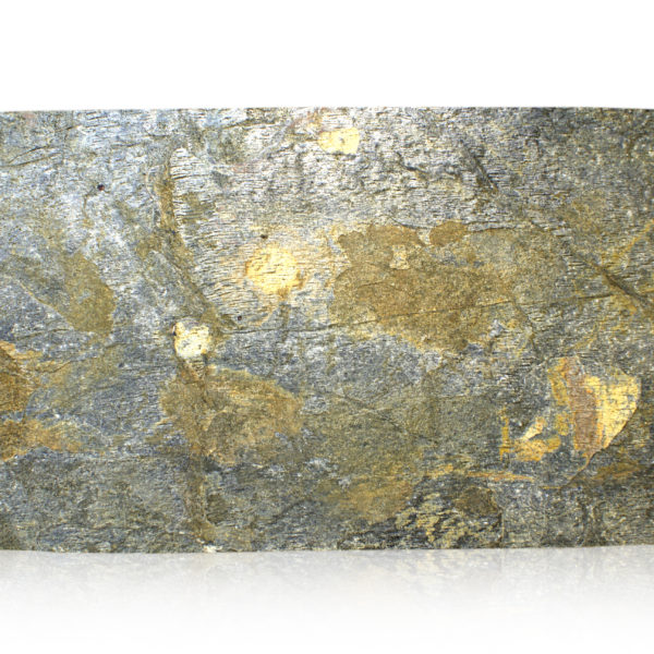 Płyty formatowane Brass Grey