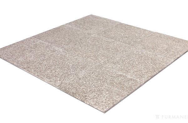 Tani granit