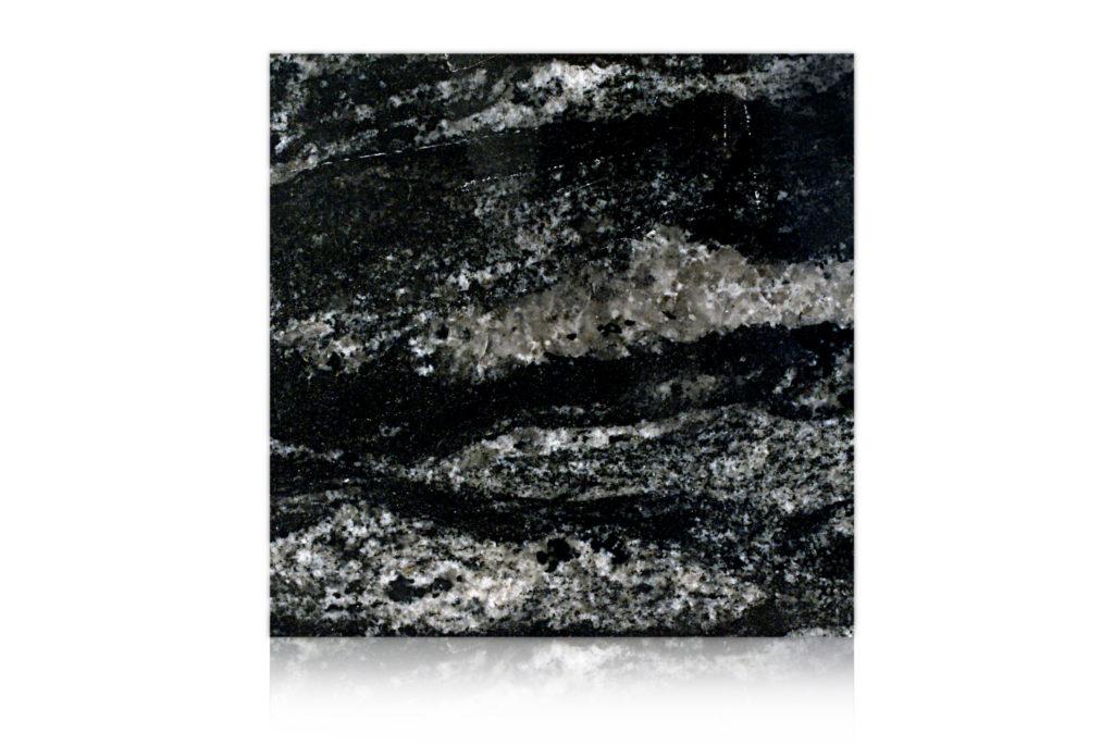Granit Emperador