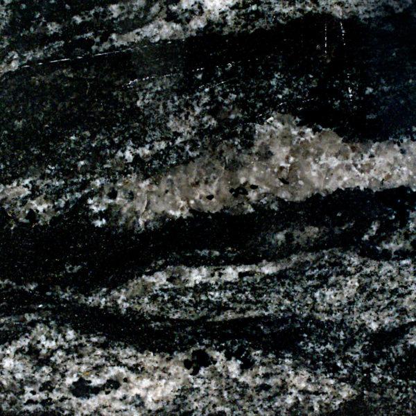 Granit Emperador na blaty i parapety