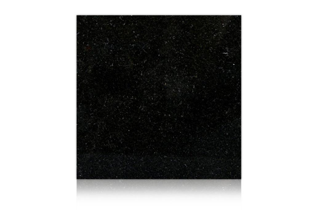 Czarny Granit Mobile