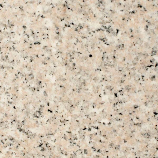 Granit Rosa na blaty i parapety