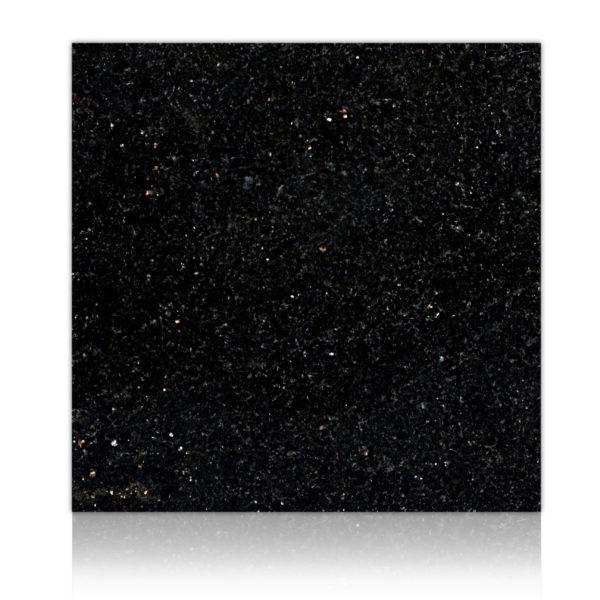 Granit Star Galaxy