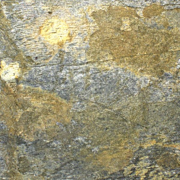 Kamień na ściany, elewacje i posadzki