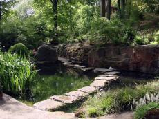 Kamień naturalny Skalite 10