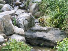 Kamień naturalny Skalite 9