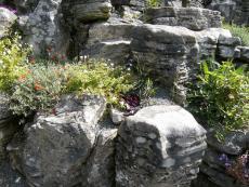 Kamień naturalny Skalite 2