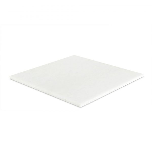 Płytki marmurowe Pure White