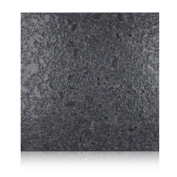 płytki kamienne steel grey