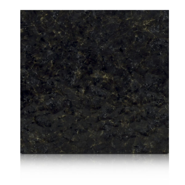 Granit Black Pearl Lapatura