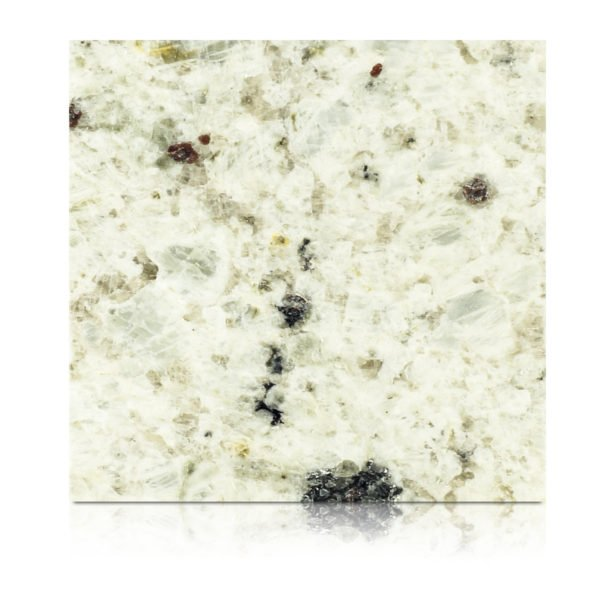 Granit Colonial White