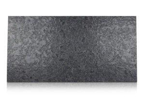 Kamień naturalny elewacyjny zewnętrzny