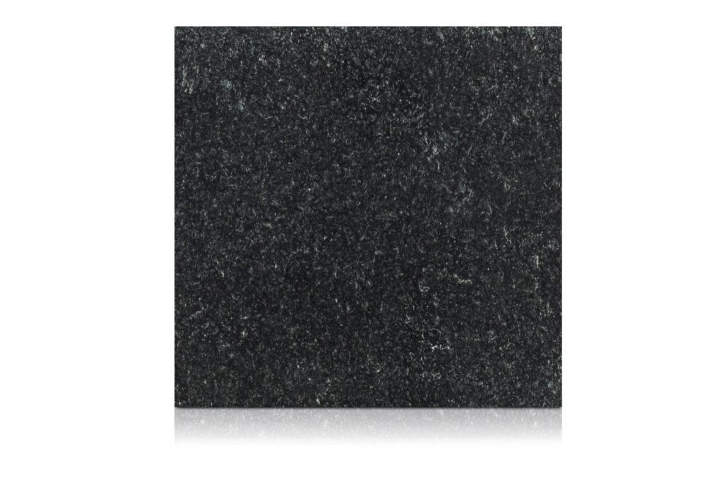 Granit Nero zimbabwe