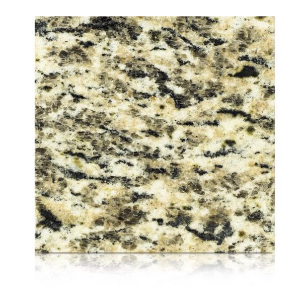 Granit Tiger Skin White
