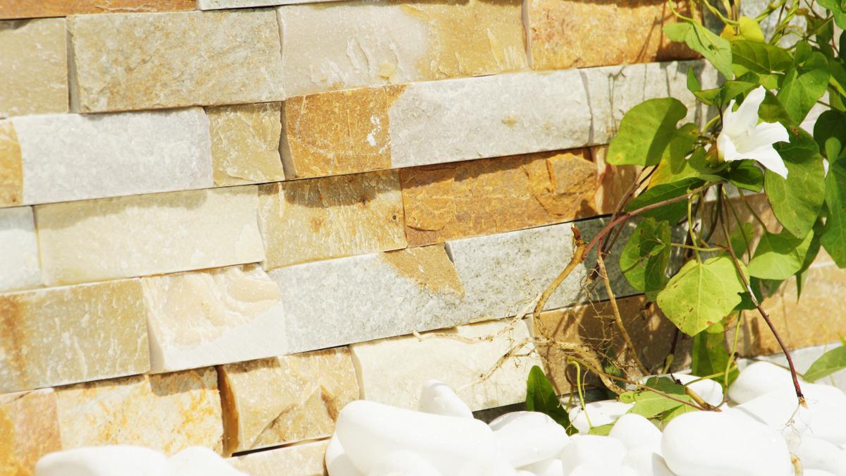 panele kamienne elewacyjne jasper