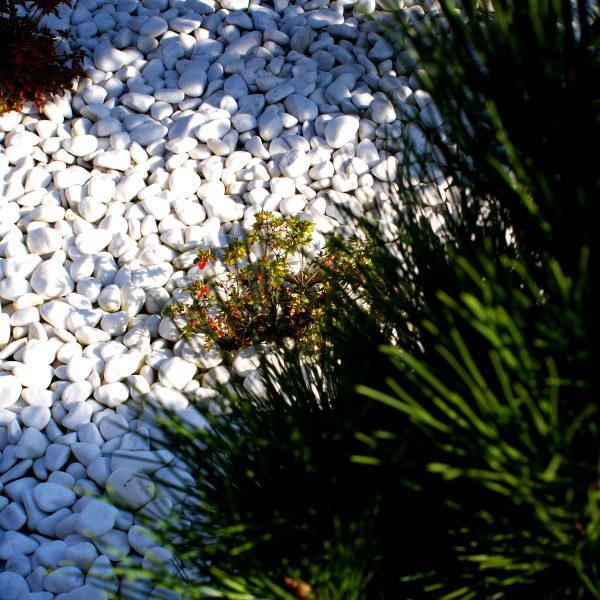 galeria kamień ogrodowy